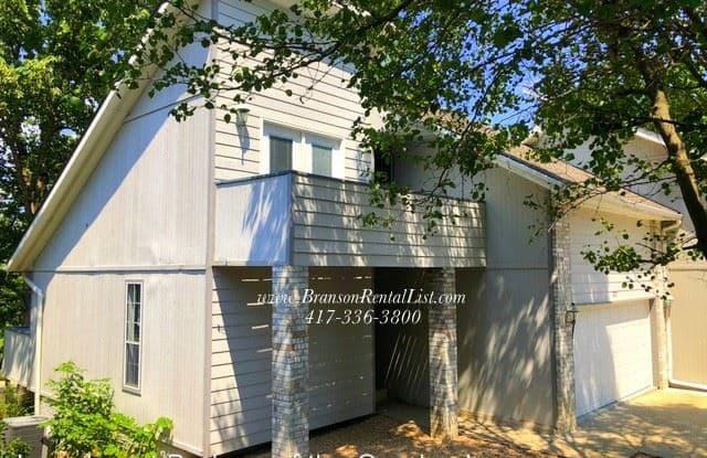 237 Devonshire Drive - 237 Devonshire Drive, Branson, MO 65616