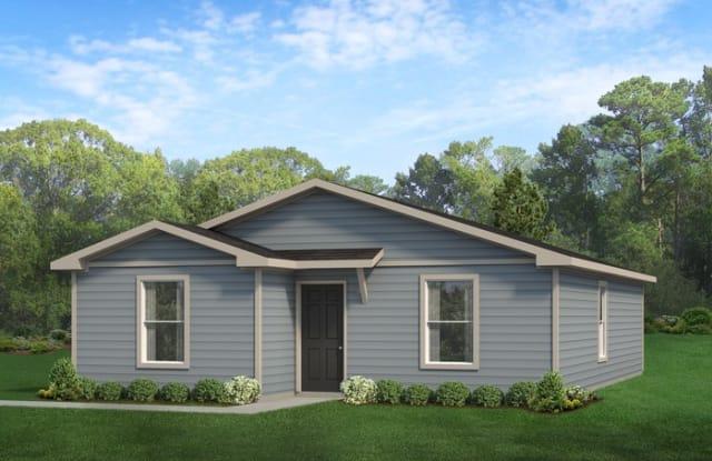 1204 Lindale Terrace - 1204 Lindale Terrace, Pelican Bay, TX 76020