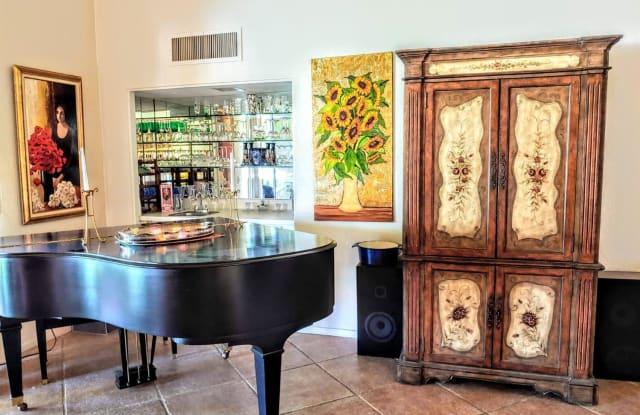 69940 Los Cocos Court - 69940 Los Cocos Court, Rancho Mirage, CA 92270