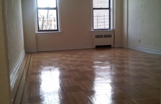 2515 Glenwood Rd - 2515 Glenwood Road, Brooklyn, NY 11210