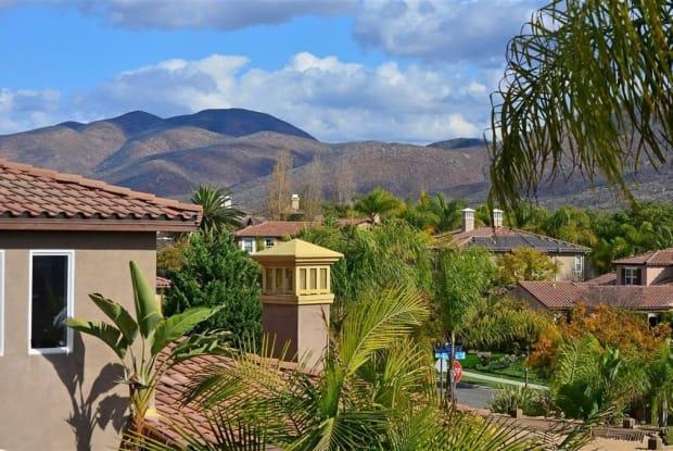 2122 corte condesa - 2122 Corte Condesa, Chula Vista, CA 91914