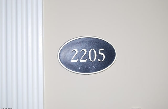 2205 Ramapo Court - 2205 Ramapo Court, Riverdale, NJ 07457