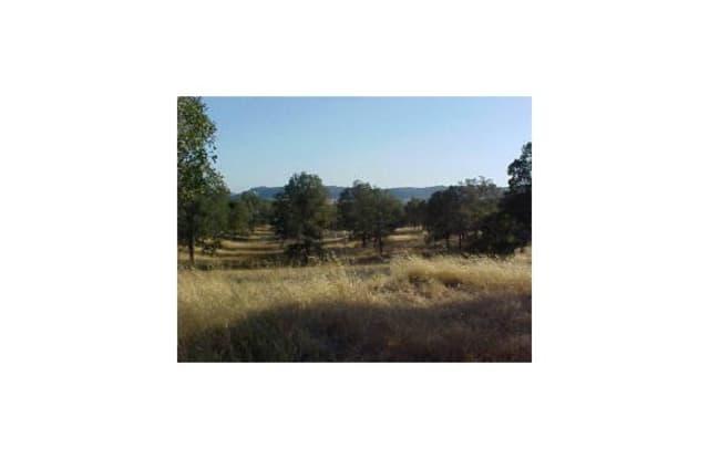 2820 Arrowhead - 2820 Arrowhead Street, Copperopolis, CA 95228