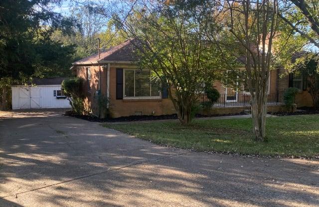 610 Larkin Springs Rd - 610 Larkin Springs Road, Nashville, TN 37115