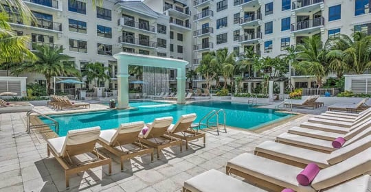 Top 142 1 Bedroom Apartments For Rent In South Miami Fl