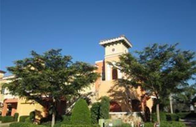 8761 Piazza Del Lago CIR - 8761 Piazza Del Lago Circle, Estero, FL 33928