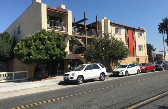 2135 E 4th St - 2135 East 4th Street, Long Beach, CA 90814