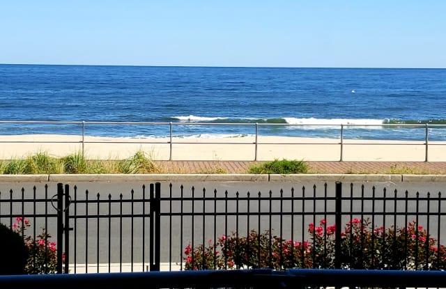 510 Ocean Avenue - 510 Ocean Avenue, Long Branch, NJ 07740