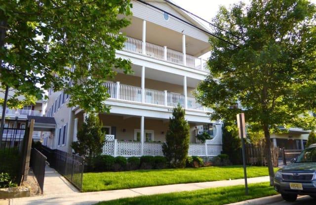 508 Monroe Avenue - 508 Monroe Avenue, Asbury Park, NJ 07712