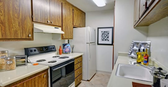 20 Best Apartments In Fairfield Ca With Pictures