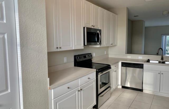 1730 NE 6th Street - 1730 Northeast 6th Street, Boynton Beach, FL 33435