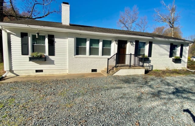 952 Brent Point Road - 952 Brent Point Road, Stafford County, VA 22554