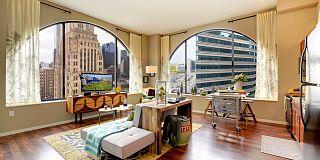 Vue Minneapolis Mn Apartments For Rent