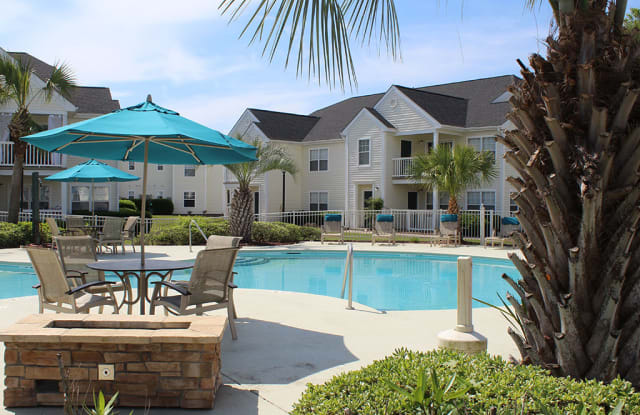 20 Best Apartments In Myrtle Beach, SC (with pictures)!