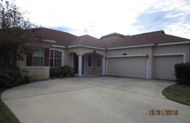 4648 River Gem Avenue - 4648 River Gem Avenue, Horizon West, FL 34786