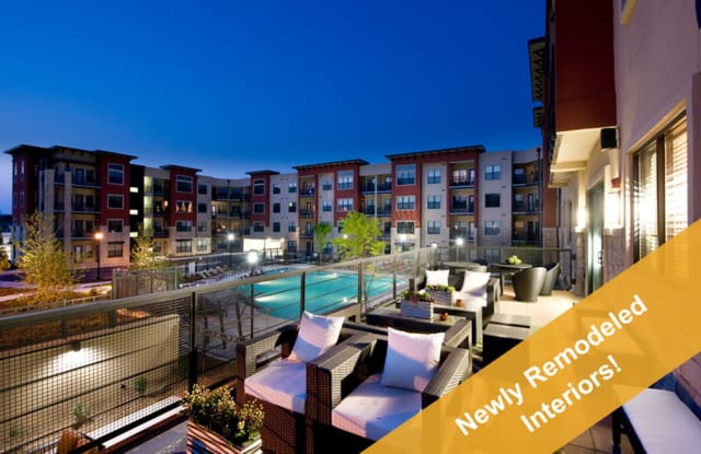 100 Best Apartments In Atlanta, GA (with pictures)!