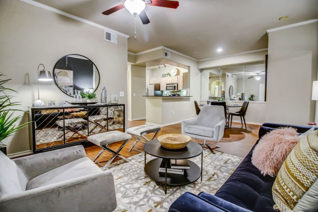 40 Best Apartments Under 40 In Plano TX With Pics Simple 2 Bedroom Apartments Plano Tx Model Design