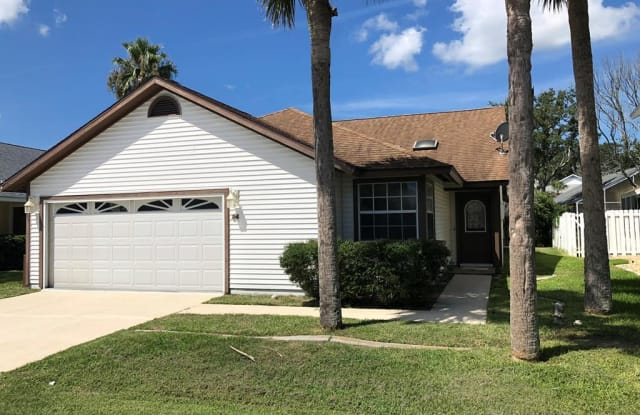 34 Andover Dr - 34 Andover Drive, Flagler County, FL 32137