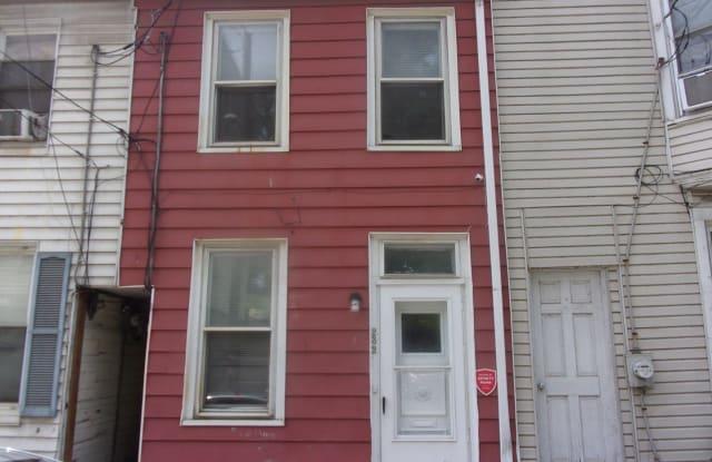 232 North 2nd Street - 232 North 2nd Street, Steelton, PA 17113