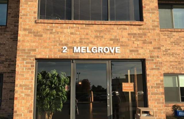 2 Melgrove - 2 Melgrove Ln, Hannibal, MO 63401