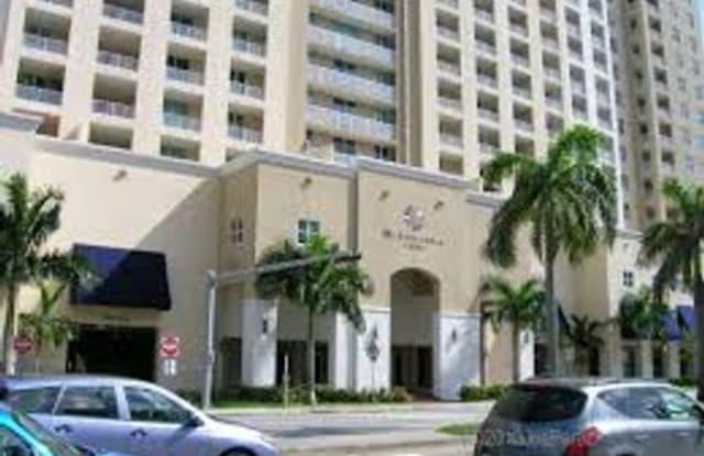 117 Northwest 42nd Avenue - 117 Northwest 42nd Avenue, Miami, FL 33126
