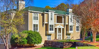 20 Best Luxury Apartments In Greenville Sc With Pics