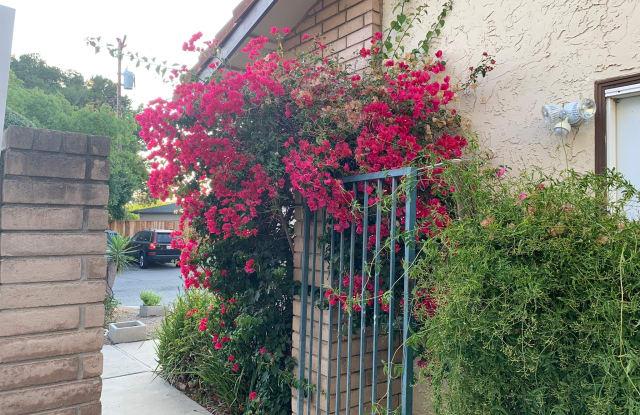 720 Fairlands Ave - 720 Fairlands Avenue, Campbell, CA 95008