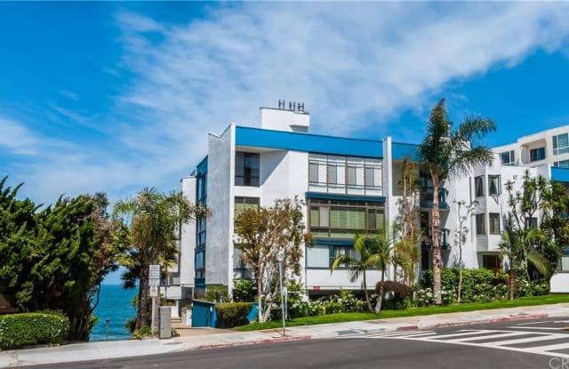 575 Esplanade - 575 Esplanade, Redondo Beach, CA 90277