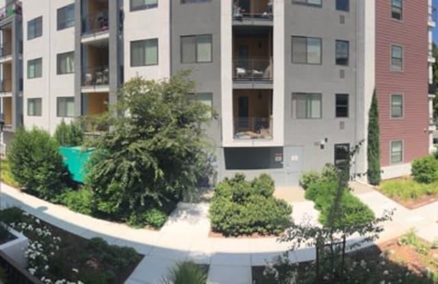 181 Hudson Place - 181 Hudson Pl, San Jose, CA 95123