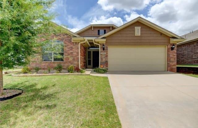 11432 Northwest 131st Street - 11432 NW 131st St, Oklahoma City, OK 73078