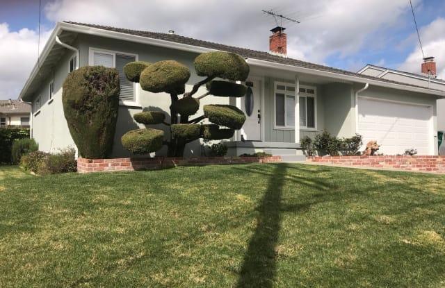 2433 Lyle Court - 2433 Lyle Court, Castro Valley, CA 94578