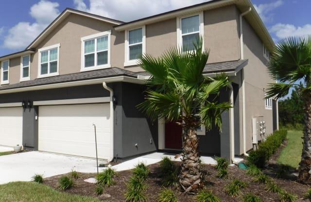 3154 CHESTNUT RIDGE WAY - 3154 Chestnut Ridge Way, Oakleaf Plantation, FL 32065