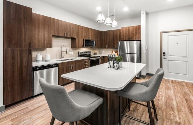 Monterosso Apartments - 3050 La Spezia Cir, Kissimmee, FL 34741