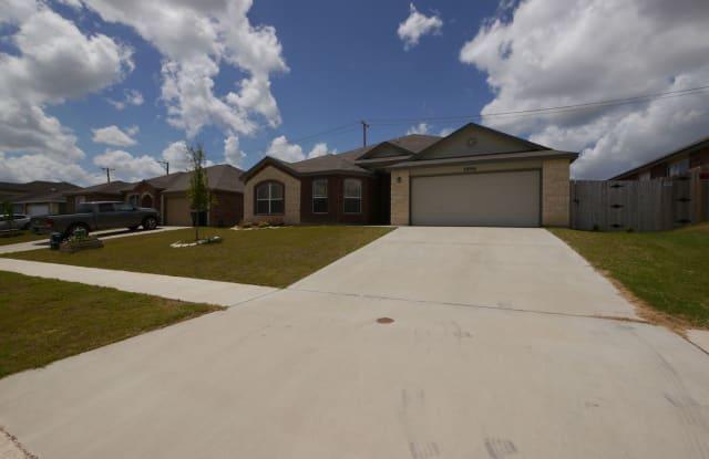 3906 Jack Barnes Ave - 3906 Jack Barnes Avenue, Killeen, TX 76549