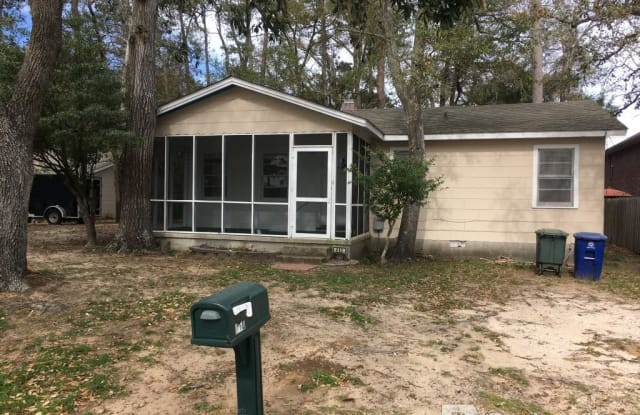 410 First Avenue North - 410 1st Avenue South, North Myrtle Beach, SC 29582