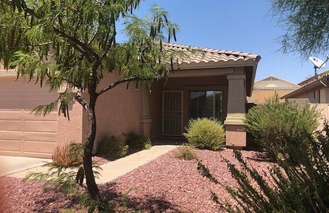 40827 N Hearst Dr - 40827 North Hearst Drive, Anthem, AZ 85086
