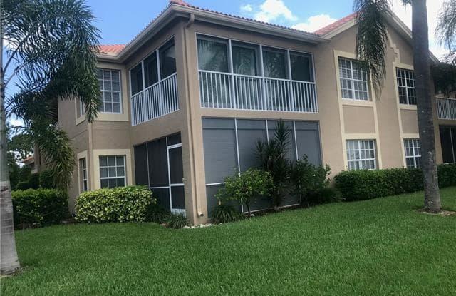 28008 Cavendish CT - 28008 Cavendish Court, Bonita Springs, FL 34135