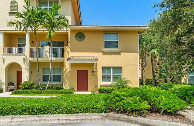 1832 Via Granada - 1832 Via Granada, Boynton Beach, FL 33426