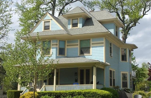1011 4th Avenue - 1011 Fourth Avenue, Asbury Park, NJ 07712