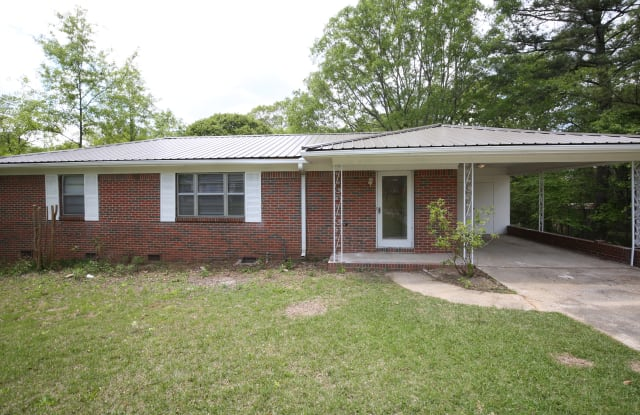 121 8th Pl - 121 8th Place, Pleasant Grove, AL 35127