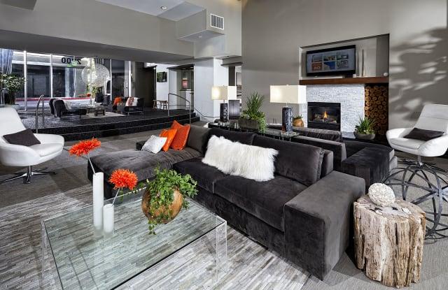 Ao Santa Monica Apartments Santa Monica Ca Apartments For Rent
