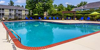 20 Best Apartments For Rent In Durham Nc With Pictures
