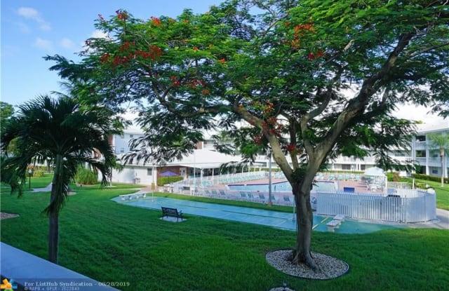 5200 NE 24th Ter - 5200 Northeast 24th Terrace, Fort Lauderdale, FL 33308