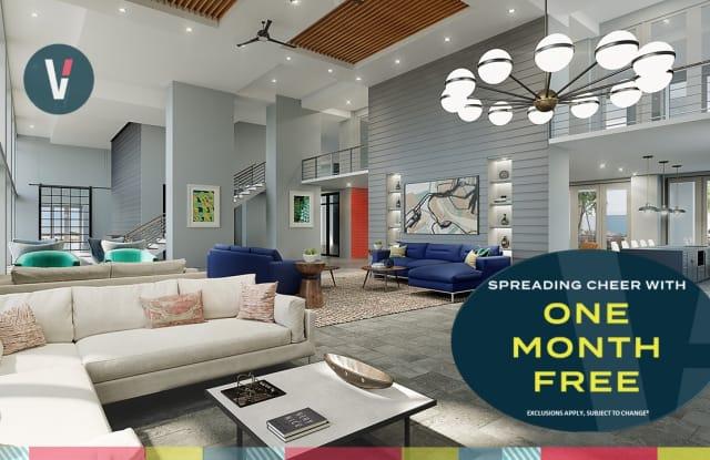 Veere Apartments - 10000 Palma Linda Way, Orange County, FL 32836