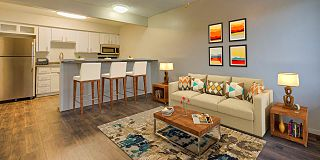 20 best studio apartments in tempe az with pictures