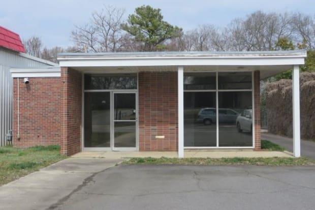 202 Main Street - 202 Main Street, Pineville, NC 28134