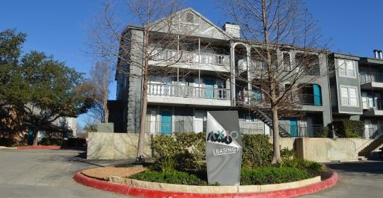 Top Apartments for Rent under 600 in San Antonio, TX