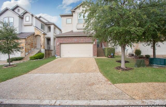 1211 TWEED WILLOW - 1211 Tweed Willow, San Antonio, TX 78258