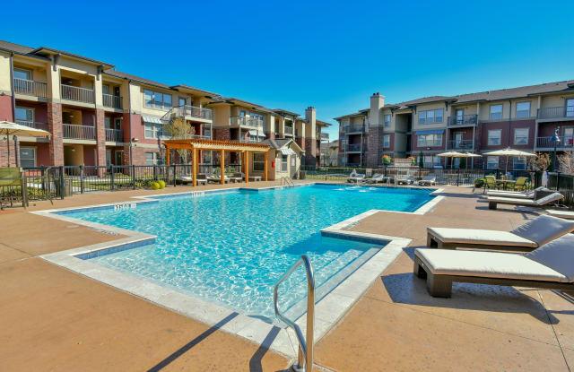 One Bedroom Apartments Lubbock Texas   www.myfamilyliving.com