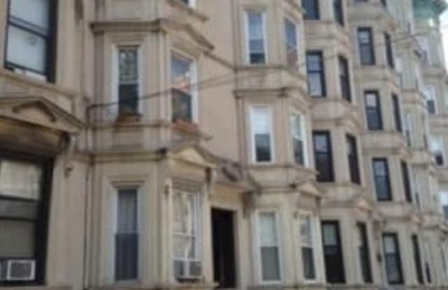 1028 HUDSON ST - 1028 Hudson Street, Hoboken, NJ 07030